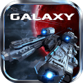 Galaxy殖民舰队官网版