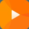 2014k万全电影官方网站app下载播放器 v1.0