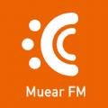 沐耳FM官方版