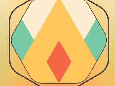 Colorcube第16关攻略 全关卡图文通关总汇[图]