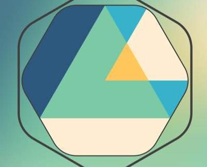 Colorcube第19关攻略 全关卡图文通关总汇[图]