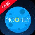 花钱月上贷款苹果ios最新版app下载 v1.1.2