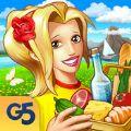 疯狂超市之旅游戏官网安卓版免费下载(Mania Journey) v3.8.901