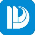 嘀嘀服务中心官网app手机版下载 v1.1.1
