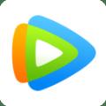 168元限量抢腾讯视频年费VIP工具下载手机版 v1.0