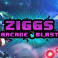 Ziggs Arcade Blast破解版