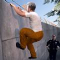 幸存者越狱游戏汉化中文版(Survival Prison Escape) v1.8.9