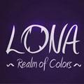 洛娜色彩之境