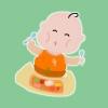 爱吃饭学堂官方网平台app下载安装 v1.0