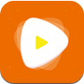 菲比影视官网软件app下载 v1.0