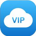VIP浏览器电脑版