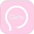 Palette Girls少女心滤镜相机app下载 v1.0