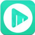 马哥影视软件app下载官网版 v1.0