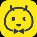 蜂巢旅游官网app下载手机版 v1.0.0