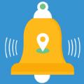 钉钉打卡精灵手机版app官方下载安装 v1.3