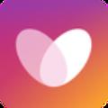 媚娇直播vip会员共享苹果ios下载最新版 v1.0