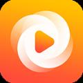 极速影院app官网手机版下载安装 v1.1.7