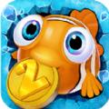 街机金蟾捕鱼2游戏安卓版 v1.0.4.0