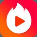 火山小视频直播2.6.0最新版本下载 v2.8.0