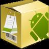 安卓8.0系统破解版免费刷机包