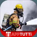 营救消防员模拟器游戏官网最新版本下载 v1.7