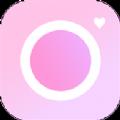 SoftPink美图软件app官方最新版下载 v2.0.1