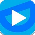 friday影音官网2017最新影视大全app软件下载 v1.0