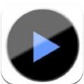 左右左右电影官网app最新手机版下载 v1.0