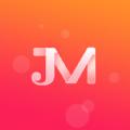 极美桌面官网app下载手机版 v1.0