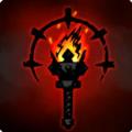 Darkest Dungeon Tablet Edition