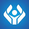 政支在线app官方手机版下载 v6.5