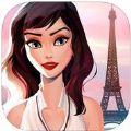 恋爱之城巴黎