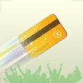 应急卡贷款官网版app下载安装 v3.0.3