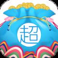 捷信超贷官网app手机版下载 v1.2