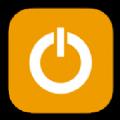 叮咚众包iOS苹果版官网app下载 v1.0