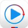 92看片2017最新电视电影免费下载官方app下载安装 v1.0