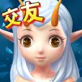 风暴幻想HD手游官网正版 v1.4