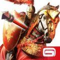 保卫骑士ios版