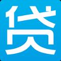 钱好贷官网版app下载安装 v1.0