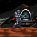 火星生活重制版游戏安卓版下载(Life on Mars) v1.0.10