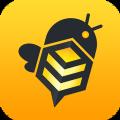 蜂助手官网app下载安装 v4.2.1
