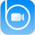 快看影院3008tvcom官网app最新下载地址 v1.0