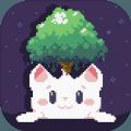 Cat Bird游戏安卓最新版 v1.1