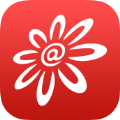 招商银行e智贷官网手机版app下载 v1.0