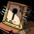 失落园密室逃脱类恐怖解谜游戏口袋版游戏手机版 v10