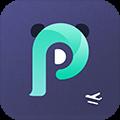 攀达旅行官方app下载手机版 v1.0.0