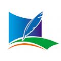 青岛审批服务大厅手机版app软件下载 v1.0.3