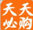 微信天天必购app官方手机下载安装 v1.00.000