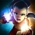魔法门元素守护者安卓游戏免费下载安装 v1.22
