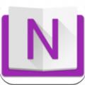 nhbooks ios版